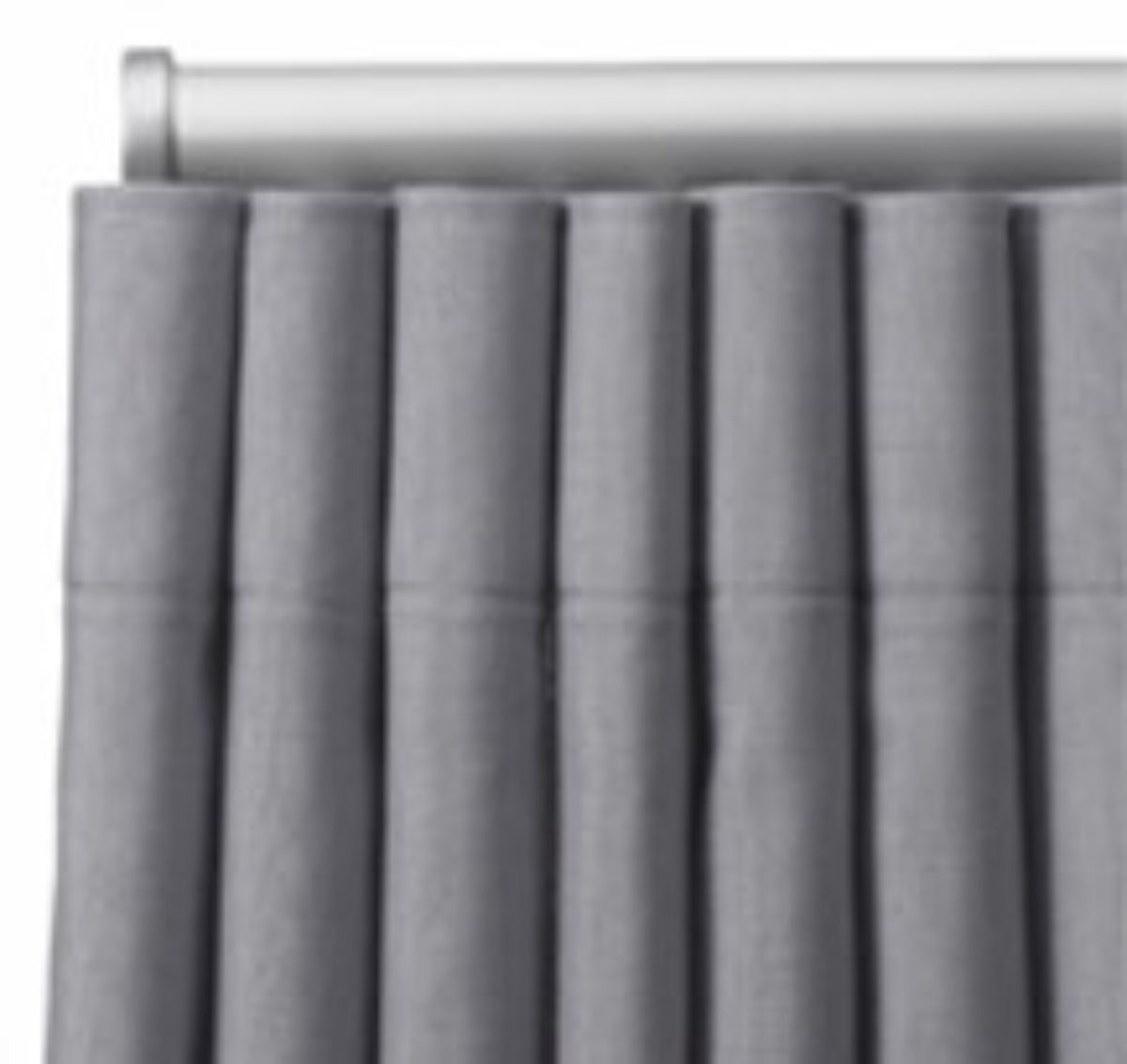Silent Gliss Wave Curtains The Home Of Interiors