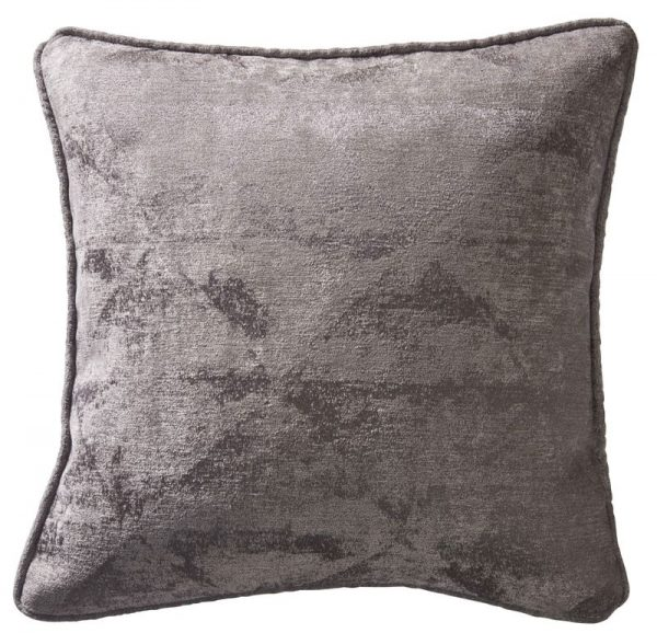 TOPIA CHARCOAL CUSHION