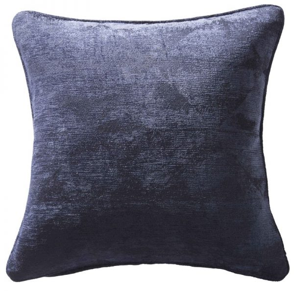 TOPIA INK CUSHION
