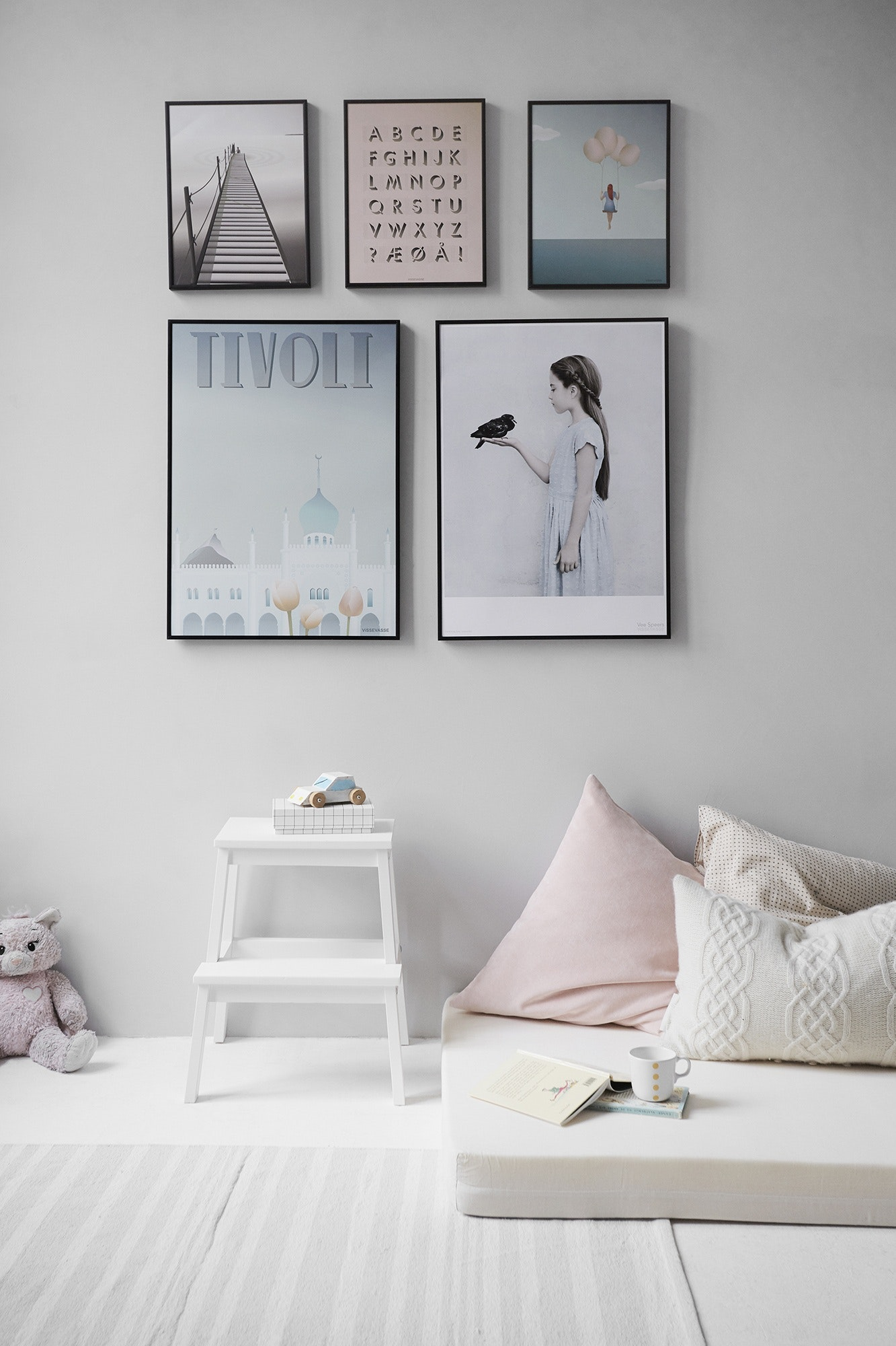The-Home-Of-Interiors-New-York-London-Milan-Fashion-Week-Predicting-the-Next-Big-Interior-Styles-Trend-5-Pastels