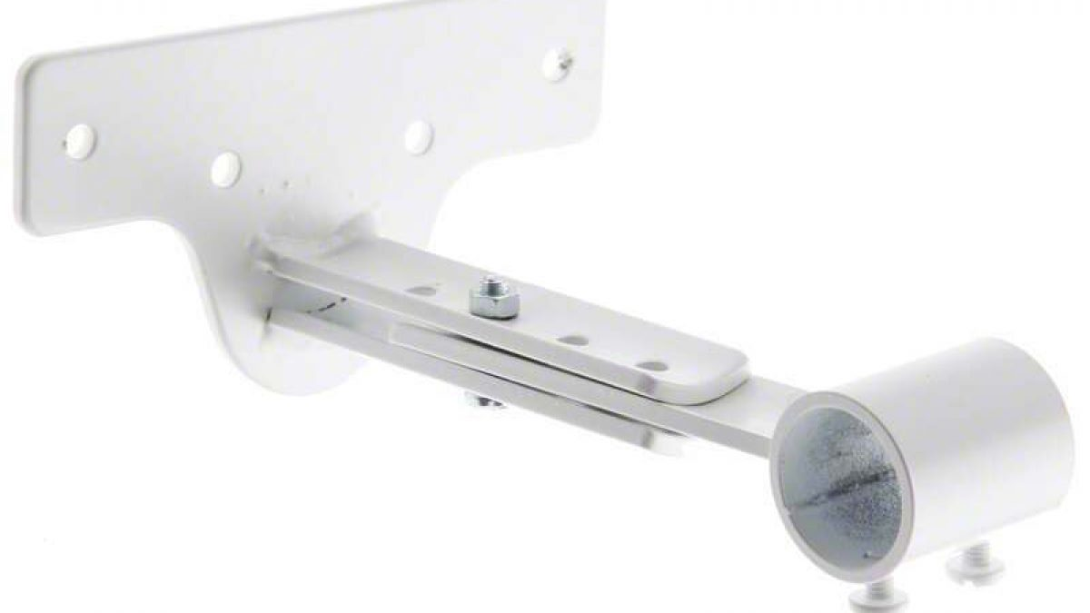 Cameron Fuller 19mm Extension Centre Bracket The Home Of Interiors