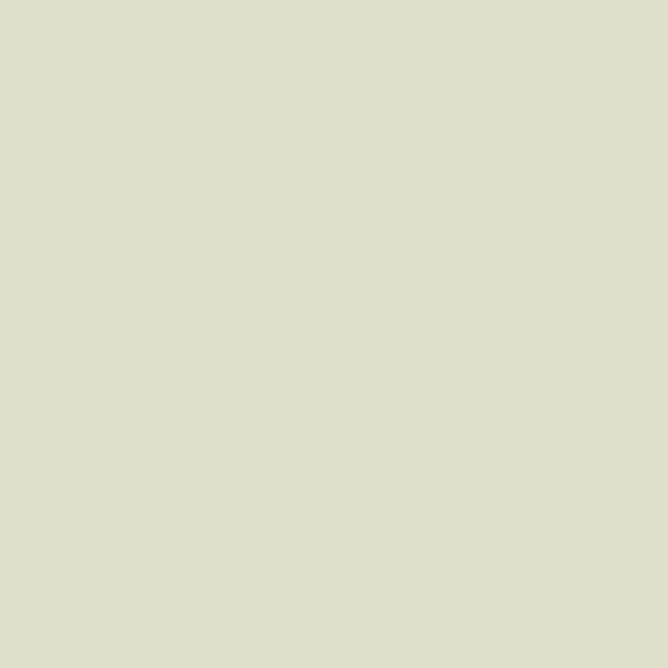 Zoffany Paint Celadon