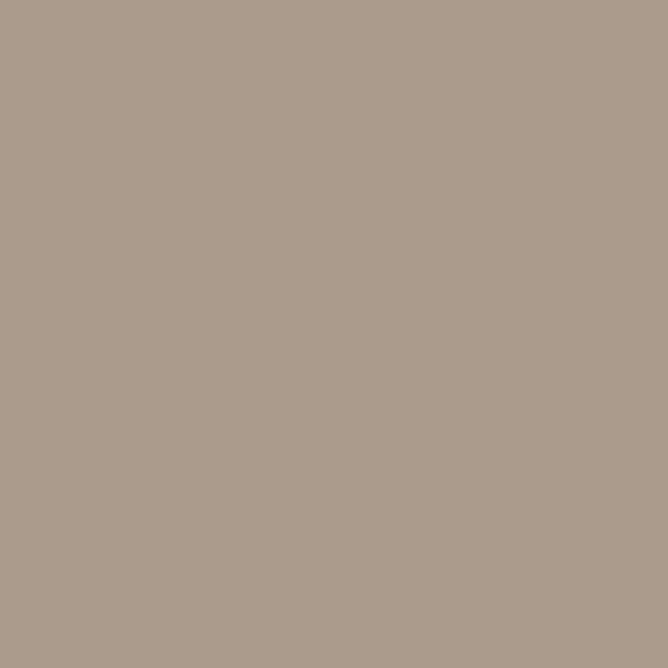 Zoffany Paint English Toffee