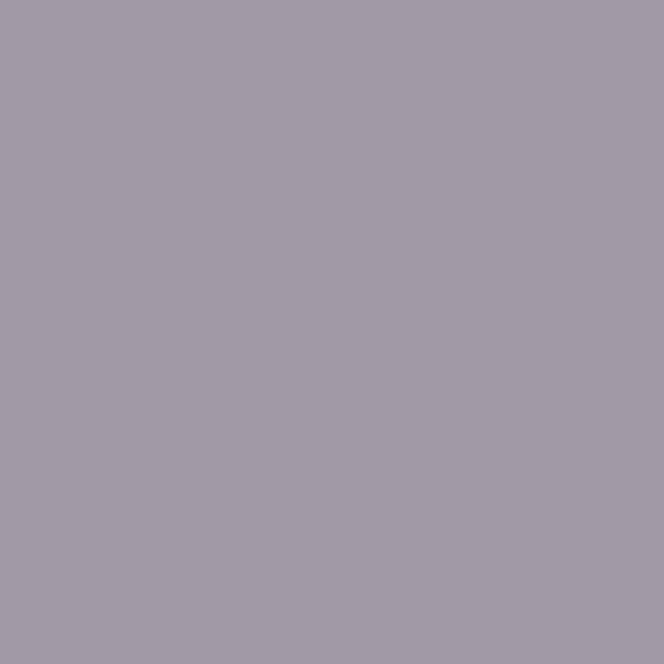 Zoffany Paint Grey Violet