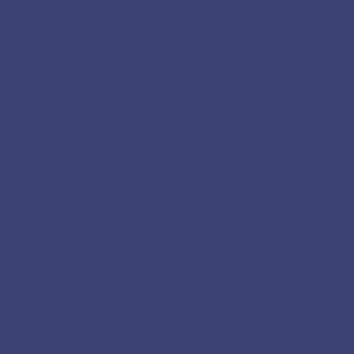 Zoffany Paint Lazuli