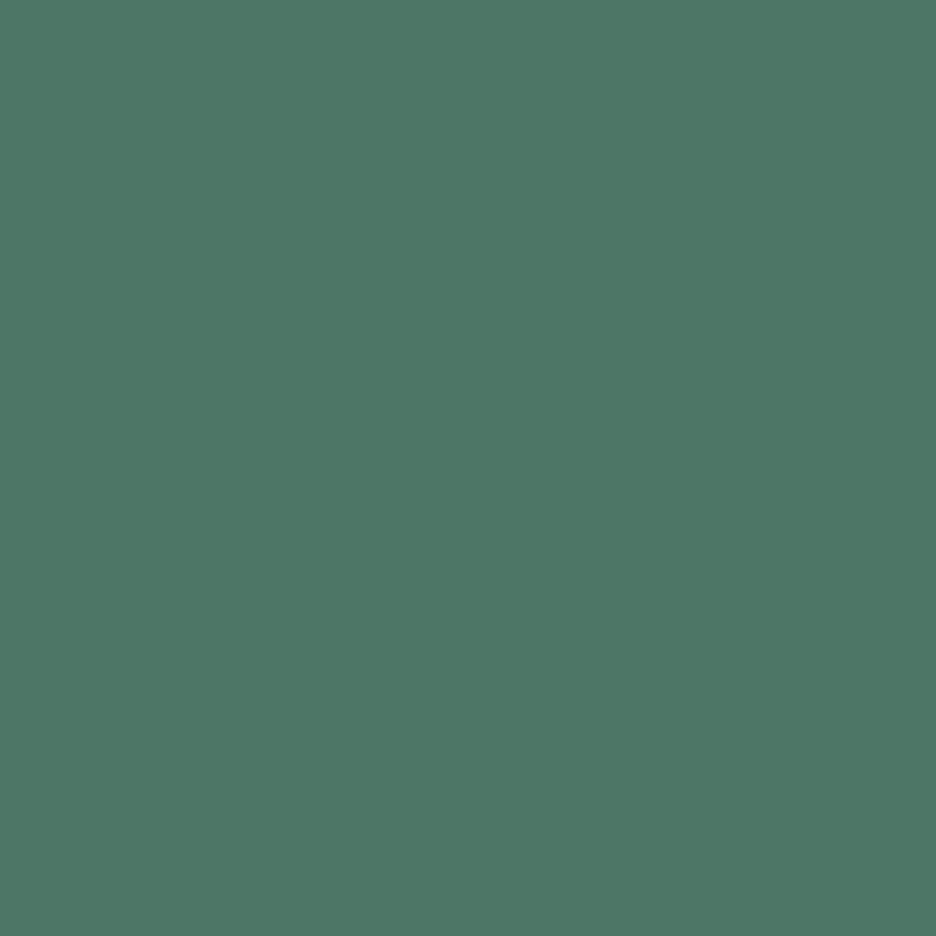 Zoffany Paint Poison