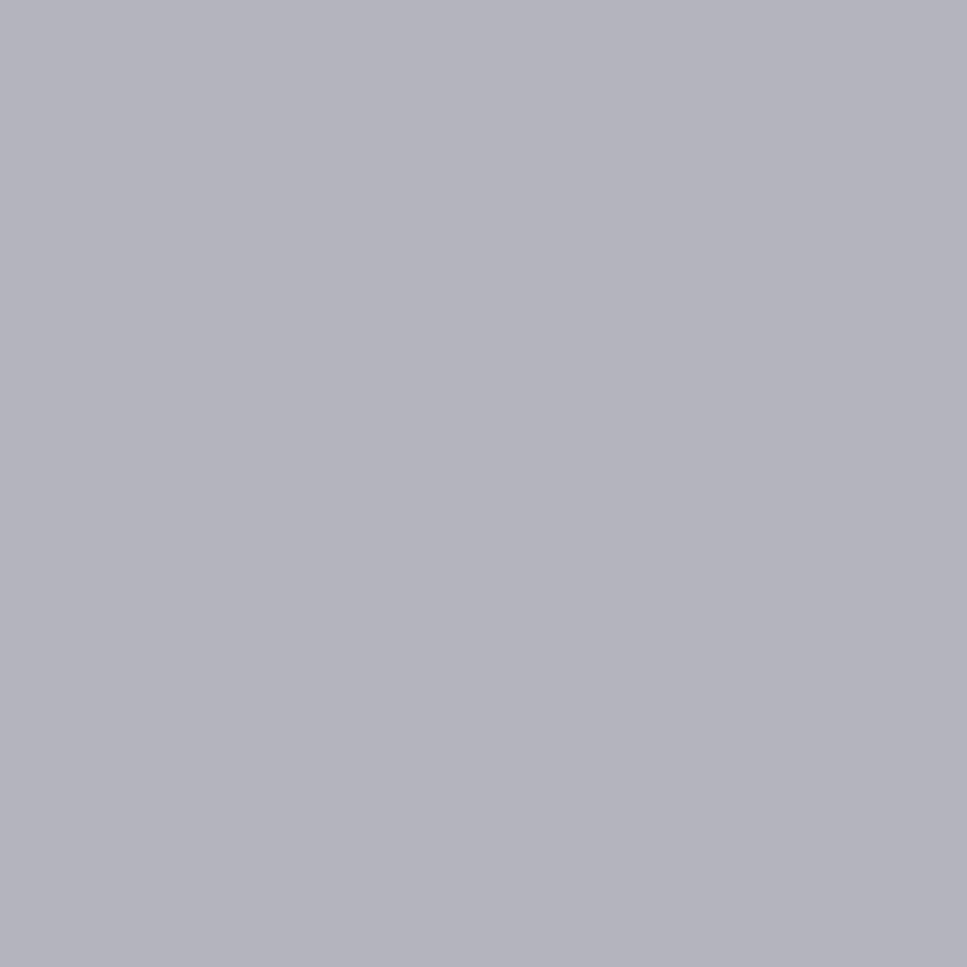 Zoffany Paint Quartz Grey