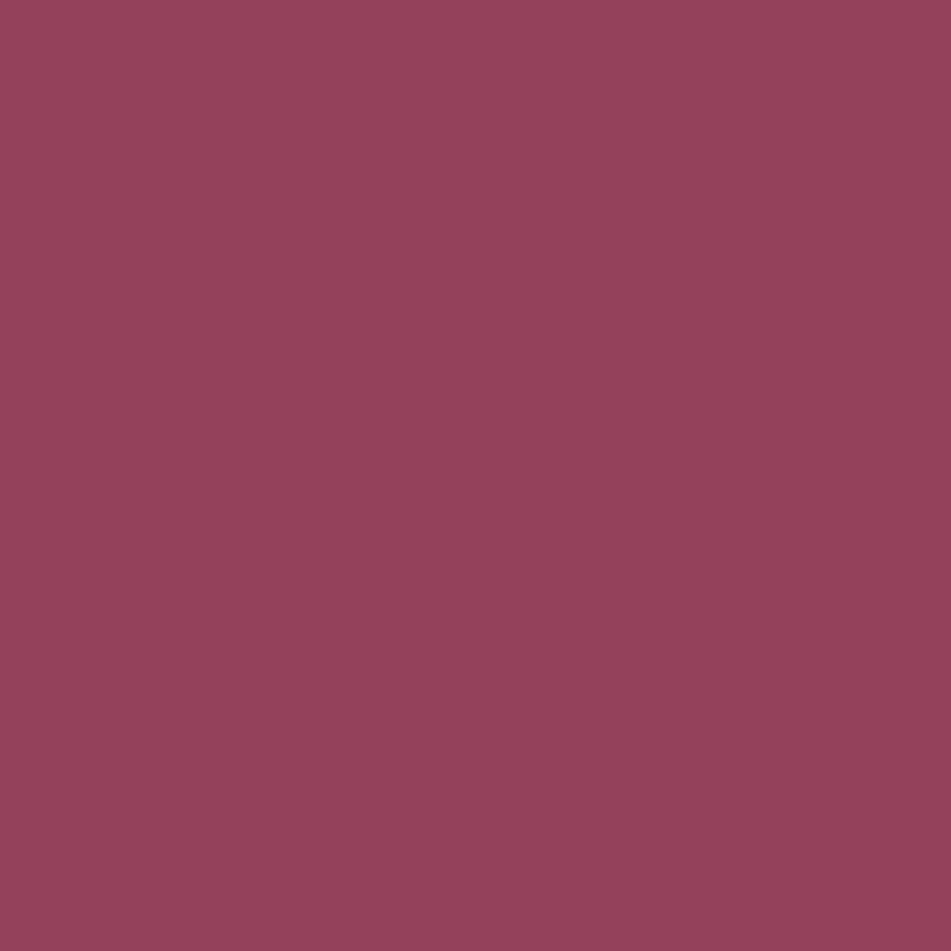 Zoffany Paint Raspberry Sorbet