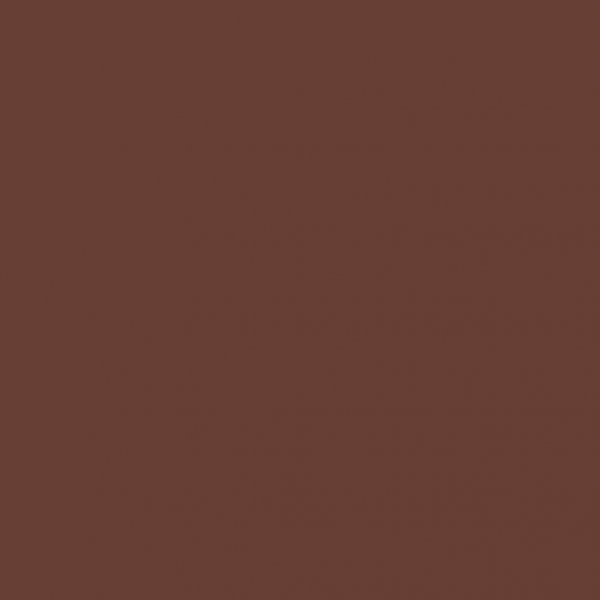 The Little Greene Paint Company Callaghan (214)