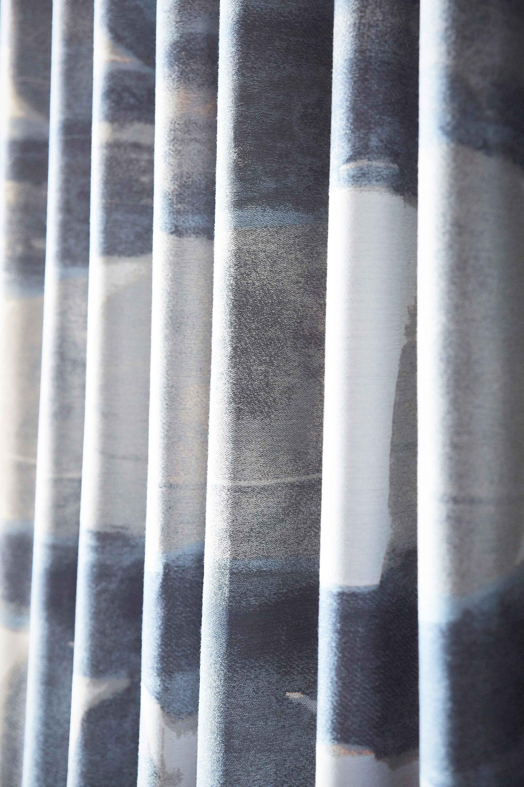 Harlequin Atelier Delphis Fabric