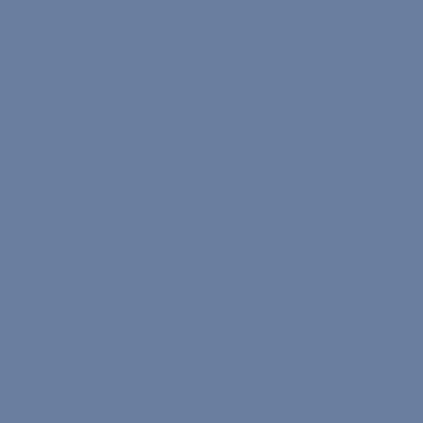 Sanderson Paint Cadet Blue