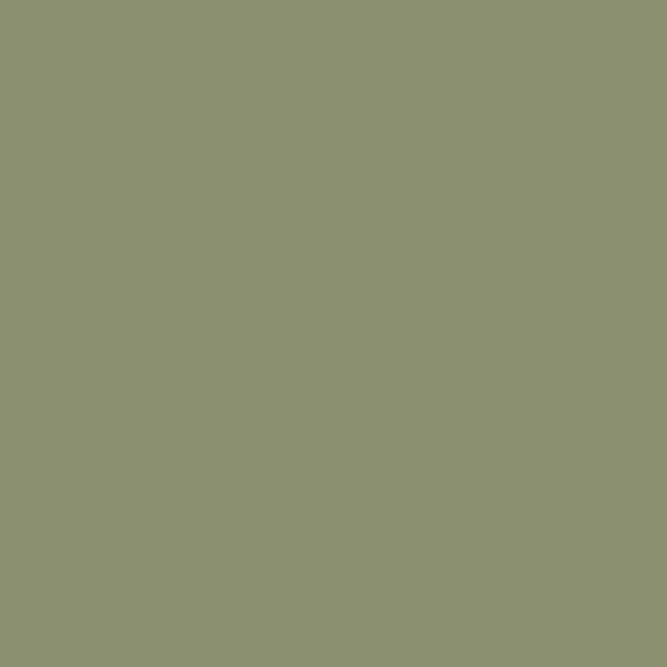Sanderson Paint Canopy Green