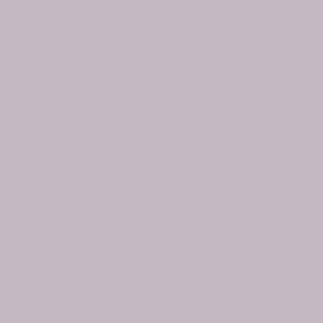 Sanderson Paint English Lilac