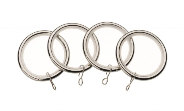 Universal 28mm Metal Rings