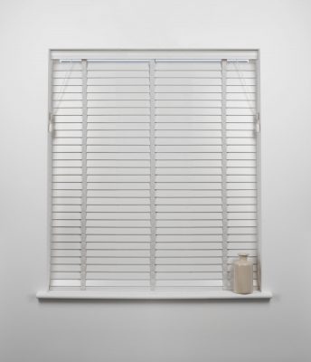Universal Woodslat 50mm Venetian Blind