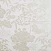 Ivory/Gold Colour Swatch