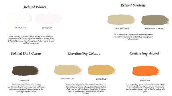 The Little Greene Paint Company Whitening (41)