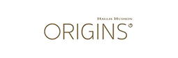 Hallis Hudson Origins