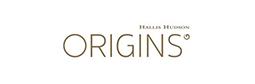 hallis hudson origins curtain poles and accessories