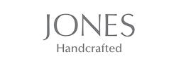 Jones Handcrafted