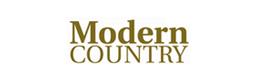 Rolls Modern Country