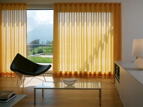 silent gliss colorama 1 wave curtain fabric