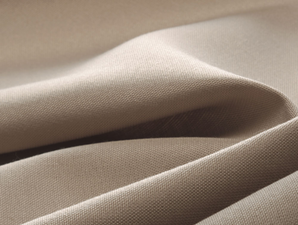 silent gliss colorama lightweight curtain fabric